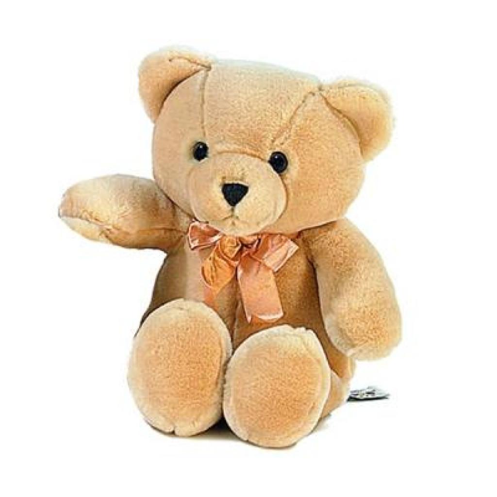 Мягкая игрушка AURORA Медведь 36 см (11353A)