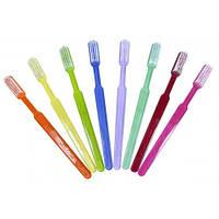 Зубные щетки одноразовые с чистящей пастой  (в виде порошка) MED COMFORT ,Ampri 100шт /уп