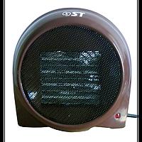Тепловентилятор ST 33-200-02-brown (Керамика)