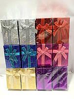 Подарочные коробки 8*5*3(24 штуки в упаковке)