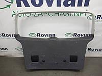 Б/У Оббивка крышки багажника (Минивен) Volkswagen TOURAN 1 2003-2015 (Фольксваген Туран 1), 1T0867601C (БУ-181273)