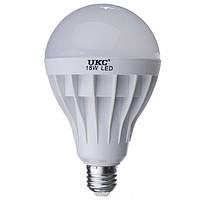 Лампа светодиодная лампочка Led 18W E27