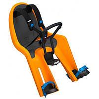 Детское велокресло Thule RideAlong Mini (Zinnia) (TH100105)