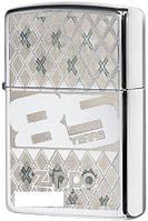 Зажигалка Zippo 250 85th Anniversary 29438, КОД: 314512
