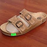 Ортопедическая обувь Ортекс Ortex Т25, фото 3