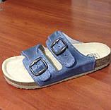 Ортопедическая обувь Ортекс Ortex Т25, фото 4