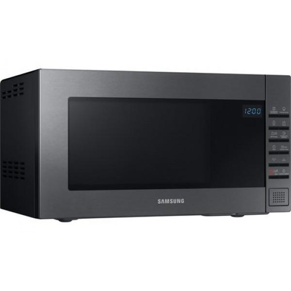 Микроволновая печь ГРИЛЬ SAMSUNG GE88SUG/BW