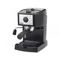 Кофеварка-эспрессо DELONGHI EC 153 B