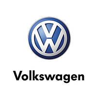 Разборка Volkswagen