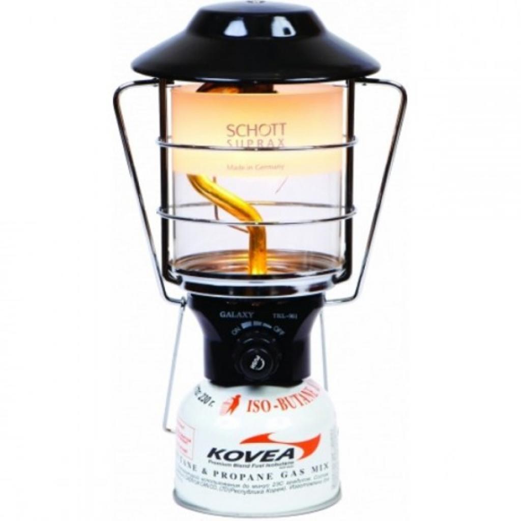 Газовая лампа Kovea Lighthouse TKL-961 (8809000502031)