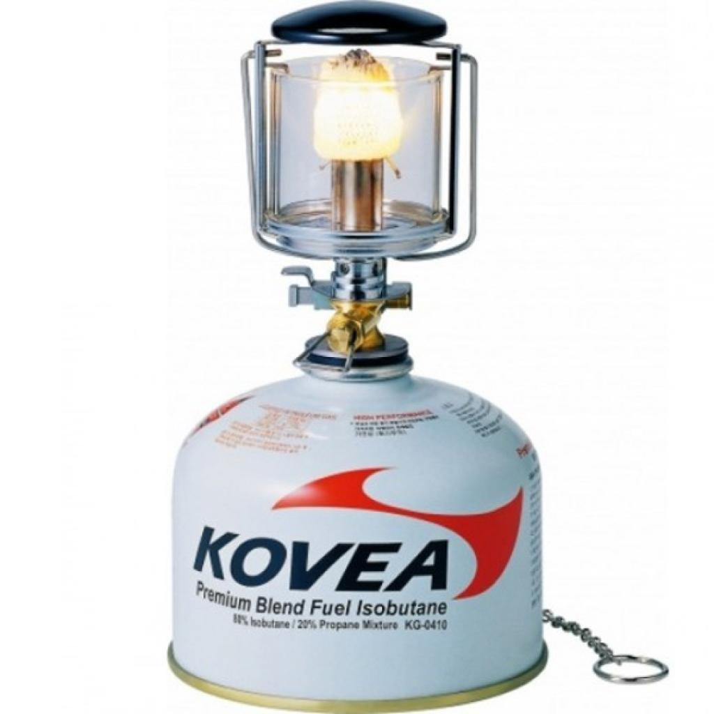 Газовая лампа Kovea Observer KL-103 (8809000502086)