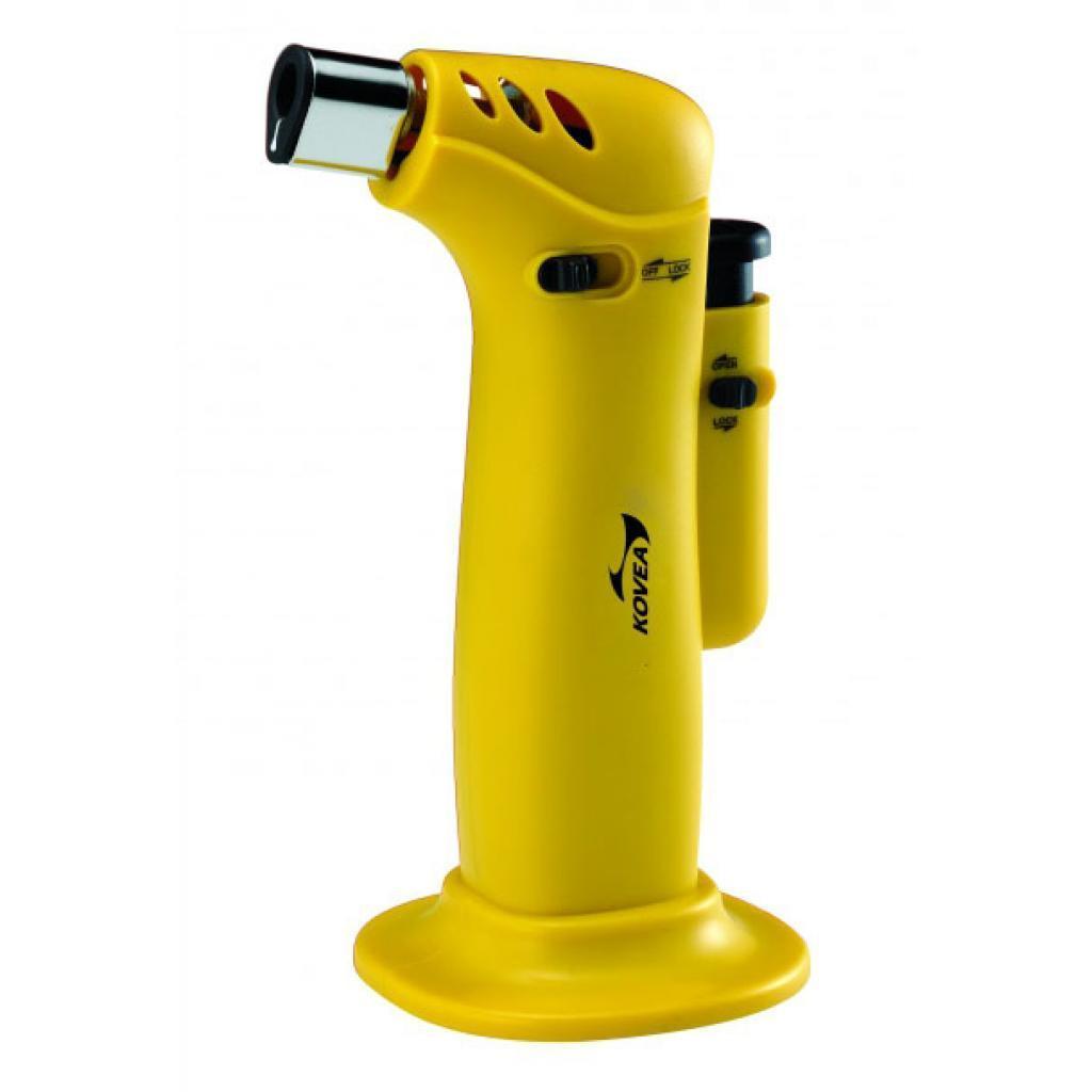 Газовый паяльник Kovea Dolpin Gas KTS-2907 (8806372096038)