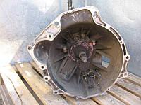 Коробка переключения передач 91280221505 на Iveco Daily E1 2.5TD год 1990-1996