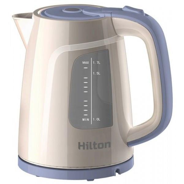Чайник HILTON HEK-173