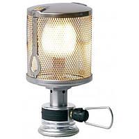 Газовая лампа Coleman F1 Lite Lantern (69188), фото 1