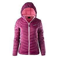 Куртка Hi-Tec Lady Nera Purple M Фиолетовый 65151PR, КОД: 723856