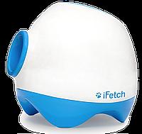 IFetch Too - Автоматическая катапульта для мячей, фото 1