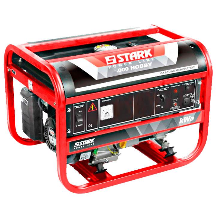 Купить бензиновый генератор 8квт сварочный аппарат вд 506 и