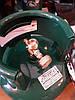 Туристический газовый баллон-пикник Rudyy - Golden Lion VIP с горелкой объемом 5 литров, фото 4