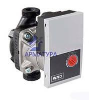 Насос циркуляционный WILO YONOS PARA RS 25/6-RKA M 130