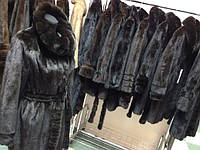 Fashion fur choice for every taste and color