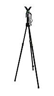 Трипод для стрільби Fiery Deer Tripod Trigger stick (60-165 см), фото 1