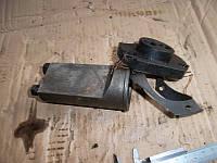 Насос распределения смазки или распределитель смазки фрезерного станка 6Р13 6Р12 , фото 1