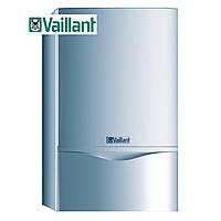 Газовый отопительный котел Vaillant ecoTEC plus VUW INT 306/5-5