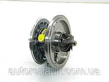 Серцевина турбины (катридж) на Форд Фокус II 1.8TDCI (85kWt) 11.04 ->JRONE - 1000010316