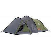 Палатка Coleman Tasman 4 (2000012155)