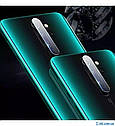 Защитное стекло на камеру Стекло для Камеры Xiaomi Redmi Note 8 PRO, фото 5