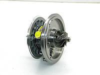 Серцевина турбины (катридж) на Форд Транзит- Коннект 1.8TDCI (66kWt) 06 ->JRONE - 1000010316