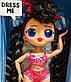 Кукла Lol OMG Fashion Doll Busy BB, фото 2