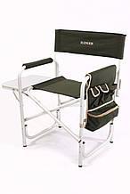 Крісло доладне «RANGER» FC-95200S (RA 2206)