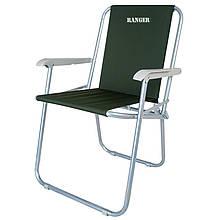 Крісло доладне «RANGER» FC-040 Rock (RA 2205)