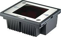 Встраиваемый сканер Zebex Z-6180