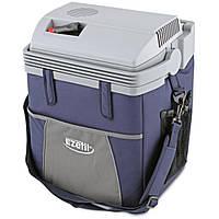 Автохолодильник Ezetil ESC 21 (875591)