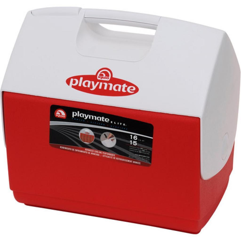 Термобокс Igloo Playmate Elite (43362)