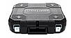 Электрический ударний гайковерт 2100w 800Nm, фото 6