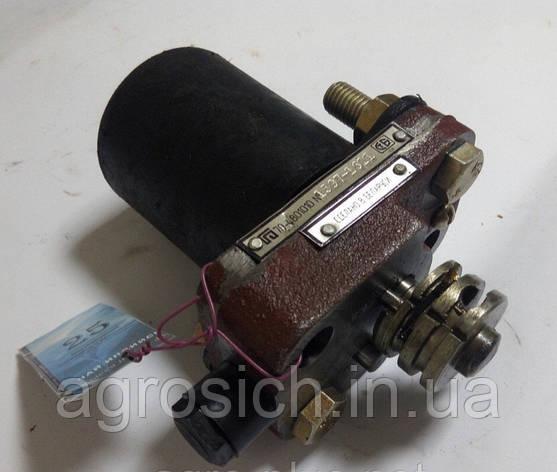 Блокировка  ГУРа 70-4801010 (МТЗ, Д-240), фото 2