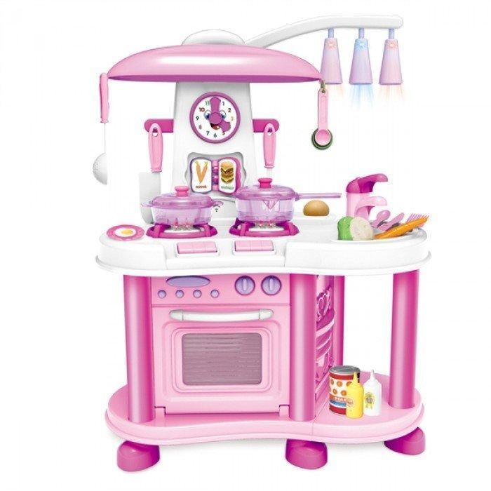 Дитяча кухня ZB-6016