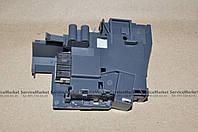 Замок блокировки люка дверцы УБЛ для стиральной машины Whirlpool Вирпул Оригинал 480111104601