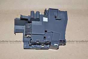 Замок блокування люка дверцята УБЛ для пральної машини Whirlpool Вірпул Оригінал 480111104601