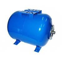Гідроакумулятор Aquario 50 л