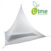 Сетка от комаров 10х10х15 см, Tatonka Midge Solo