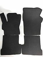Автомобильные коврики EVA на MAZDA 3 (2003-2008)