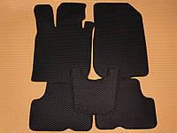 Автомобильные коврики EVA на RENAULT