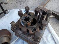 Резцедержатель токарного станка 1М61