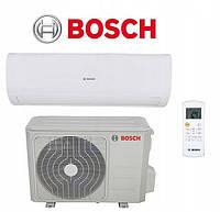 Кондиционер сплит-система Bosch Climate 5000 RAC 7-2 IBW