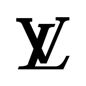 Мужские кошельки Louis Vuitton